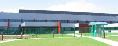 Centre-de-Tri-LaPoste-Sorigny-2