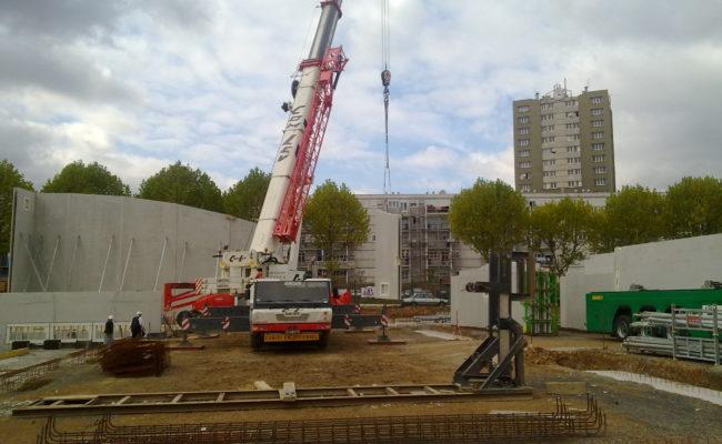 Chaufferie-Bois-Beauvais-1