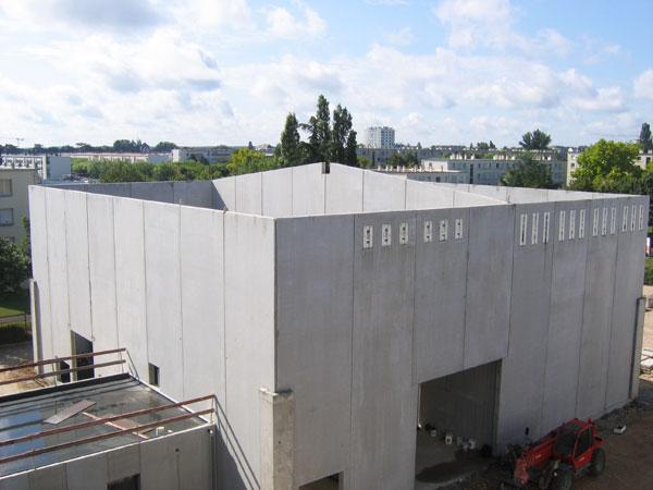Chaufferie-Bois-Blois-Cogenerations-2
