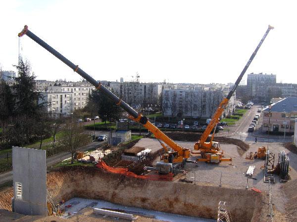 Chaufferie-Bois-Blois-Cogenerations-4