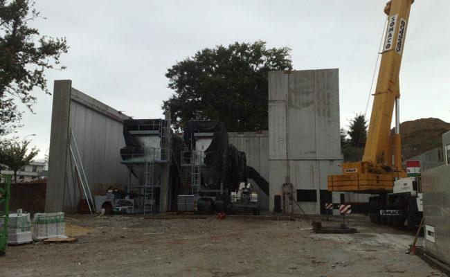 Limoges-CHU-Chaufferie-Biomasse-1