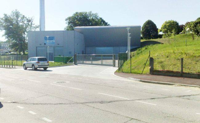 Limoges-CHU-Chaufferie-Biomasse-4