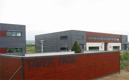 Locaux-activites-Tavergny-Zone-industrielle