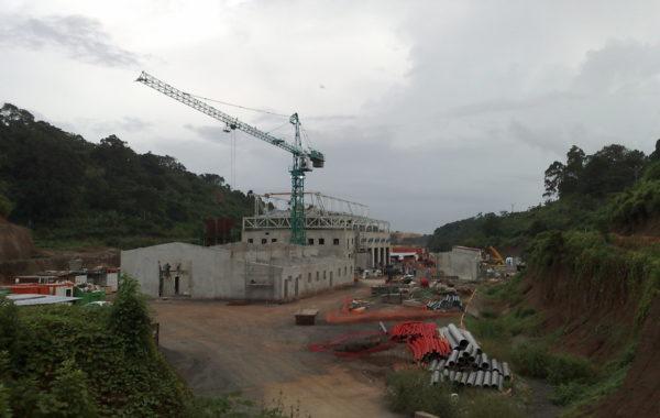 Mayotte-Centrale-Electrique-3