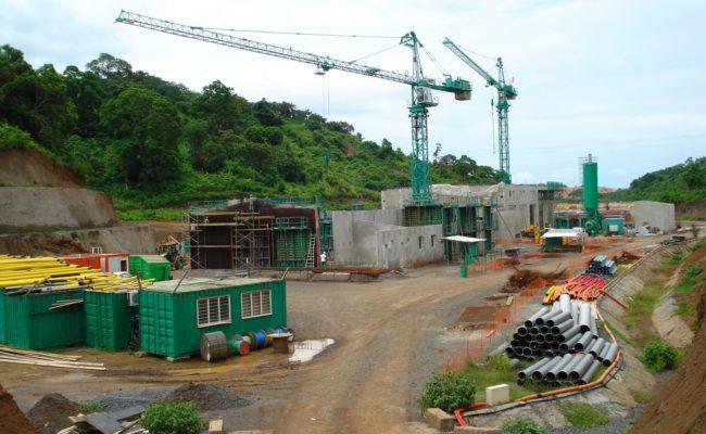 Mayotte-Centrale-Electrique-6