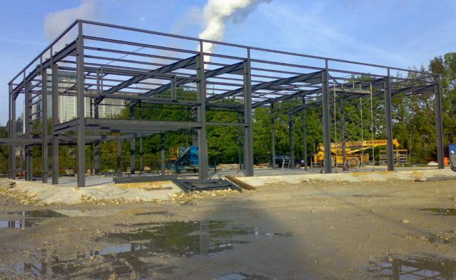 Provins-Veolia-Batiment-Industriel-2