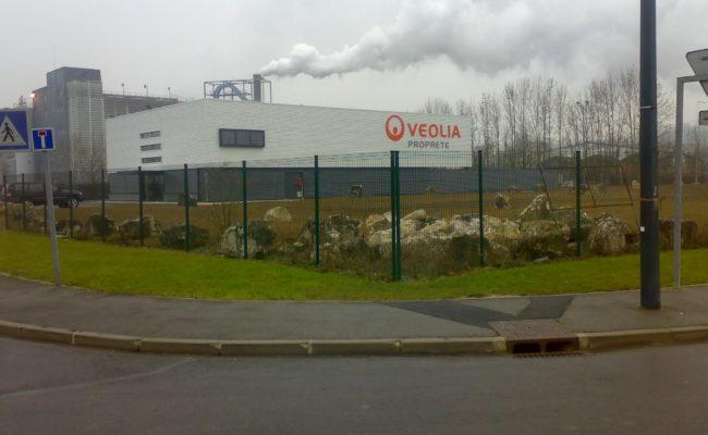 Provins-Veolia-Batiment-Industriel-3