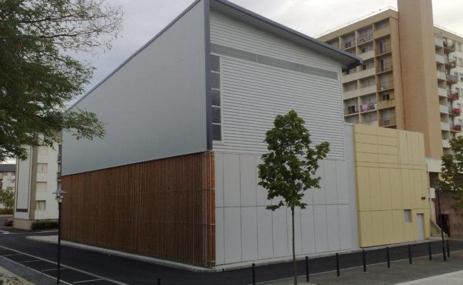 Saumur-Chaufferie-Bois-Cogenerations-biomasse-2