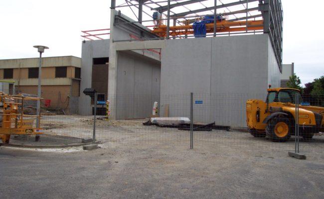 Saumur-Chaufferie-Bois-Cogenerations-biomasse-4