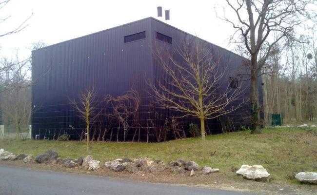 Vineuil-Chaufferie-bois-biomasse-cogenerations-6