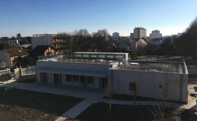 La-Firminoise-Villejuif-projet-panneaux-pre-coffres-Fehr