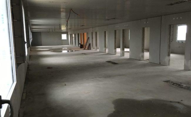 3-interieur B&B