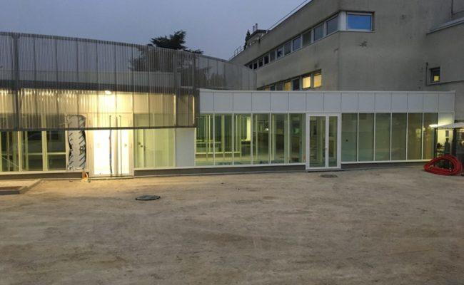 3-laboratoire Poissy 78